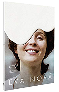 Eva Nová - DVD /digipack/