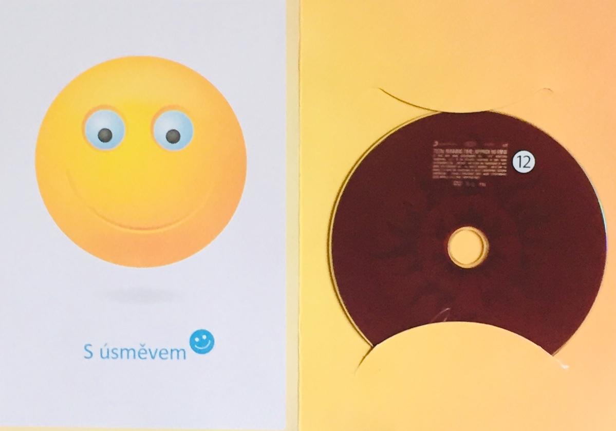 Anastacia - The Video Collection - DVD /dárkový obal/