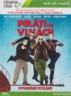 Piráti na vlnách - DVD