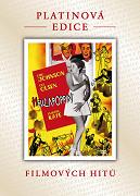 Hellzapoppin ( originální znění, titulky CZ ) plast DVD