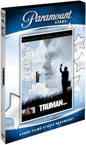 Truman show - DVD