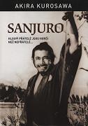 Sanjuro - DVD