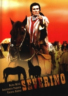 Severino - DVD