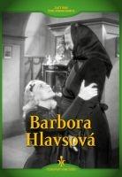 Barbora Hlavsová - digipack DVD