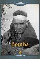 Bomba - digipack DVD