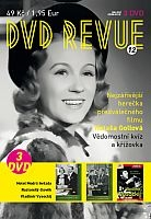 DVD Revue 12