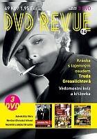 DVD Revue 14
