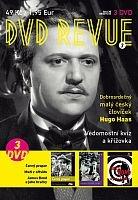 DVD Revue 3