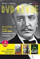 DVD Revue 4