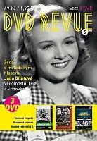 DVD Revue 5