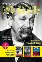DVD Revue 8