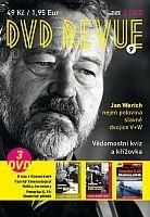 DVD Revue 9