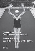 Film - náš pomocník - speciální kolekce 4 DVD