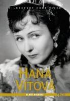 Hana Vítová - Zlatá kolekce 4 DVD