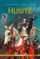 Husité - Zlatá kolekce 4 DVD