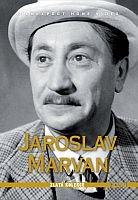 Jaroslav Marvan - Zlatá kolekce 4 DVD
