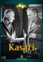 Kasaři - digipack DVD