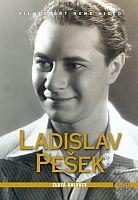 Ladislav Pešek - Zlatá kolekce 4 DVD