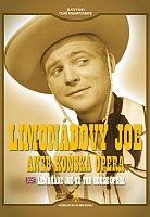 Limonádový Joe - digipack DVD