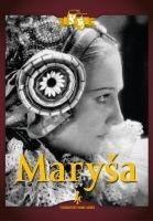 Maryša - digipack DVD