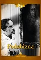 Podobizna - digipack DVD