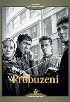 Probuzení - digipack DVD