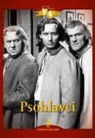 Psohlavci - digipack DVD