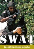 SWAT: Speciální policejní jednotka - papírová pošetka DVD
