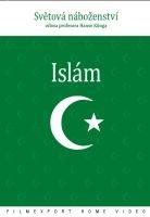 Světová náboženství: Islám - papírová pošetka DVD