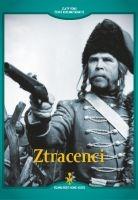 Ztracenci - digipack DVD