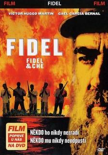 Fidel - DVD