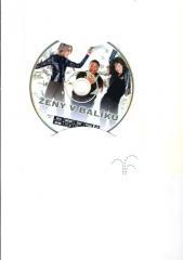 Ženy v balíku - DVD
