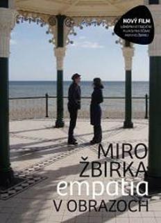 Miro Žbirka - Empatia v obrazoch - DVD