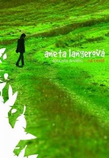Aneta Langerová - Spousta andělů ...na cestě - DVD