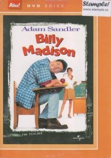 Billy Madison - DVD