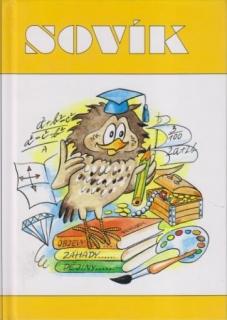 Sovík - objevy, záhady, dějiny