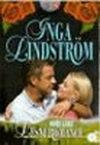 Inga Lindström - Moře lásky: 08 Lesní romance - DVD