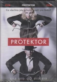 Protektor - DVD