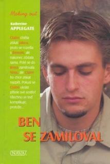 Ben se zamiloval