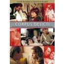Corpus delicti DVD
