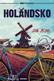 Holandsko - Jan Jícha
