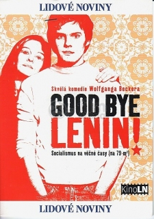 Good bye Lenin! - DVD