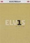Elvis Presley - ELV1S 30 #1 Hits CD