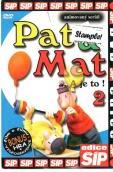 Pat a Mat-A je to 2