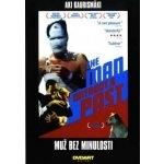Muž bez minulosti ( slim ) DVD