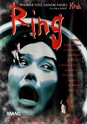 Ring(digipack)