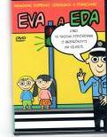 Eva a Eda-animované dopravní videolekce s písničkami