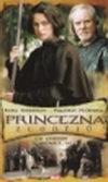 Princezna zlodějů(dárkový obal)
