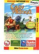 PC hry-Časy vikingů