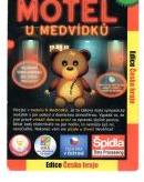 PC hra- Motel u Medvídků